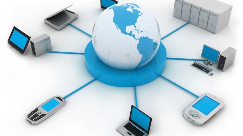 Chưa xử phạt doanh nghiệp không nộp thuế điện tử