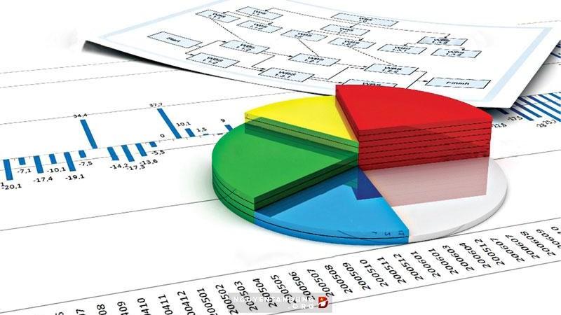 Tái cơ cấu ngân hàng: Lấy lại chu kì tăng tốc