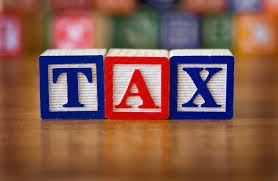 Giải đáp về nợ thuế đối với đơn vị sử dụng vốn Ngân sách