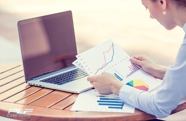 Cần lưu ý 4 điểm mới về chính sách thuế thu nhập doanh nghiệp