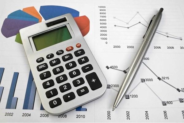 Thu nhập hai nơi vẫn được ủy quyền quyết toán thuế
