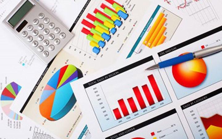 Doanh nghiệp được nộp quyết toán thuế theo mẫu biểu cũ