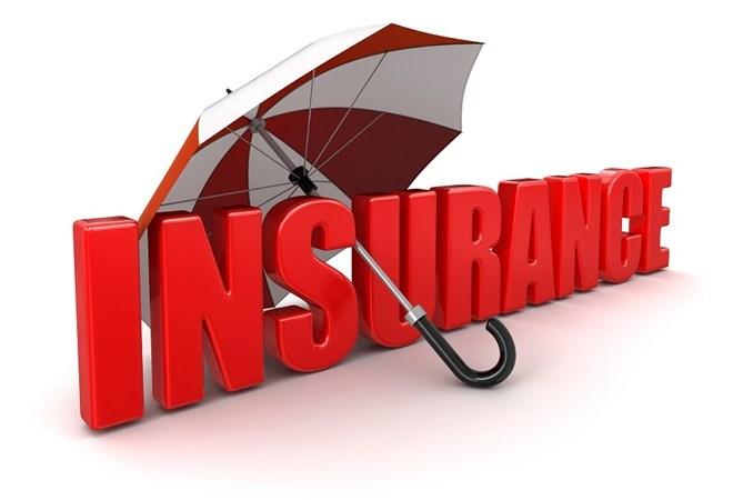 Nhiều sản phẩm bảo hiểm đang thay đổi