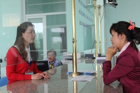Cục Thuế Thừa Thiên Huế: Sẵn sàng hỗ trợ doanh nghiệp quyết toán thuế