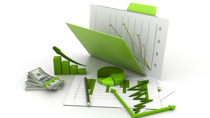 Triển khai Chiến lược tài chính đến năm 2020: Đã đạt nhiều mục tiêu quan trọng