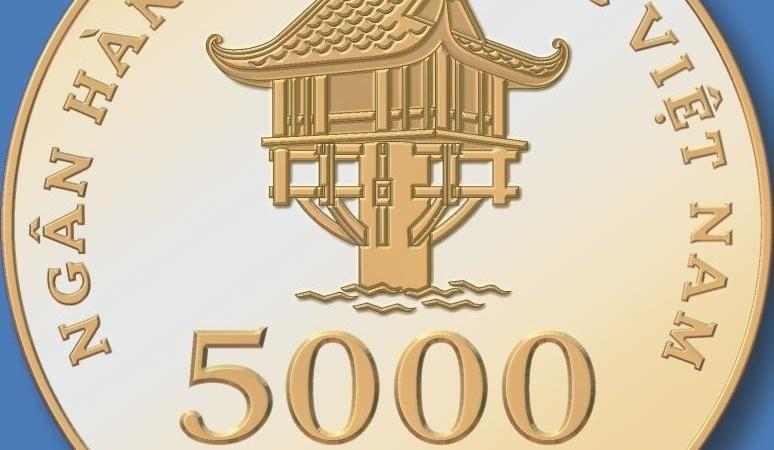 Một cuộc thi ý nghĩa nhằm tôn vinh đồng tiền Việt Nam