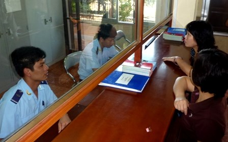 Quảng Ninh: Thu thuế xuất nhập khẩu đạt hơn 3.854 tỷ đồng
