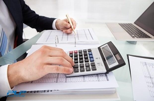 5 bước đàm phán về thanh toán trong hợp đồng ngoại thương