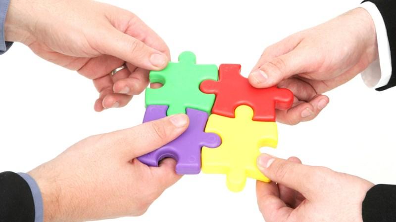 Mua bán, sáp nhập doanh nghiệp và những lợi ích mang lại