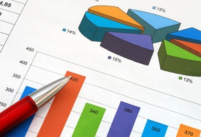 40% tiền phí cho vay lại nộp vào Quỹ Tích lũy trả nợ