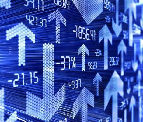 Sóng cổ phiếu M&A