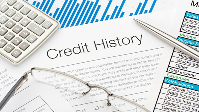 6 điều kiện hoạt động thông tin tín dụng