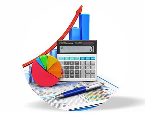 Vai trò của Kiểm toán Nhà nước trong việc minh bạch ngân sách nhà nước