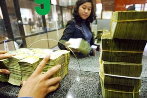 Thanh khoản dồi dào - Hỗ trợ tích cực cho nhu cầu tín dụng