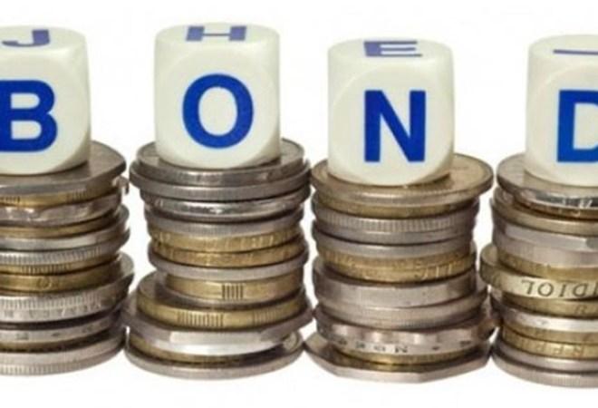 Tìm hướng phát triển thị trường trái phiếu doanh nghiệp