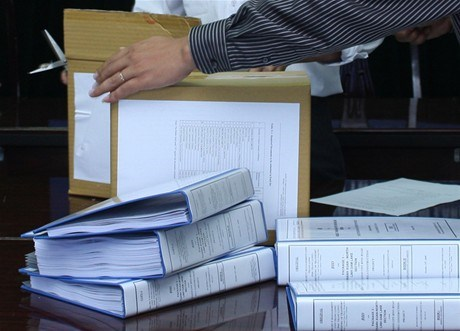 Doanh nghiệp hoạt động dưới 3 năm có được dự thầu?