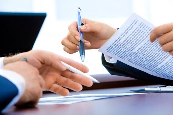 Giấy chứng nhận đầu tư và giấy đăng ký kinh doanh khác nhau thế nào?