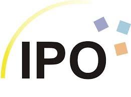 Chuẩn hóa minh bạch thông tin trong cổ phần hóa doanh nghiệp
