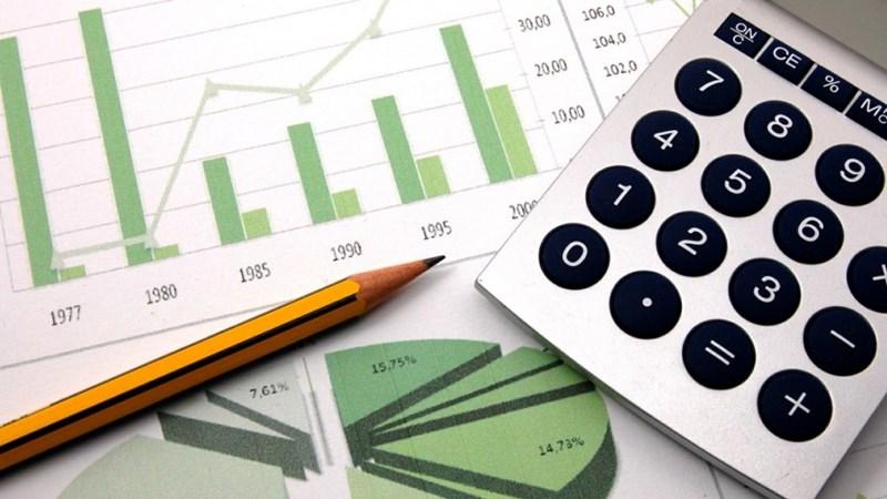 Lập dự toán, quyết toán kinh phí thực hiện điều tra thống kê