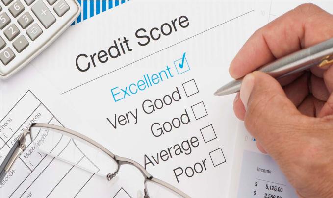 Hoạt động thông tin tín dụng được quy định như thế nào?