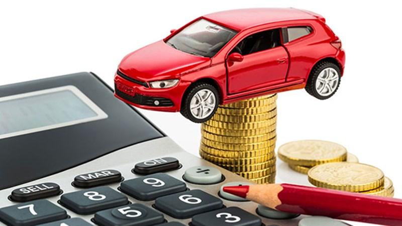 Cục Thuế TP. Hà Nội giải đáp về khấu trừ thuế tiêu thụ đặc biệt