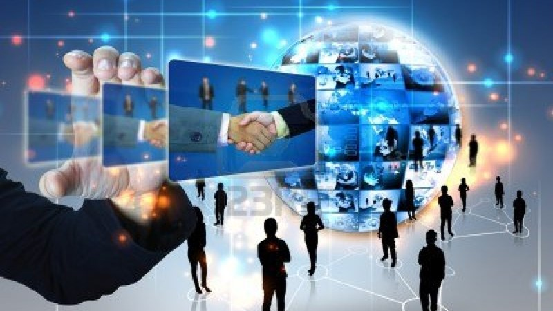 Cả nước có 64.122 doanh nghiệp đăng ký thành lập mới