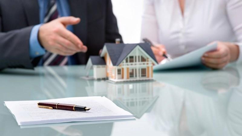 Chủ đầu tư có quyền chấm dứt hợp đồng trong trường hợp nào?