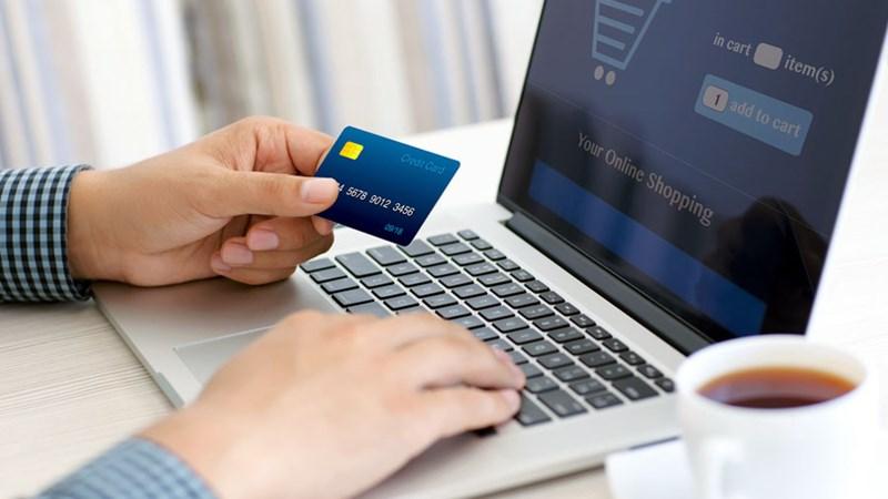 Internet sẽ đóng góp 5,1 tỷ USD vào GDP của Việt Nam trong 5 năm tới