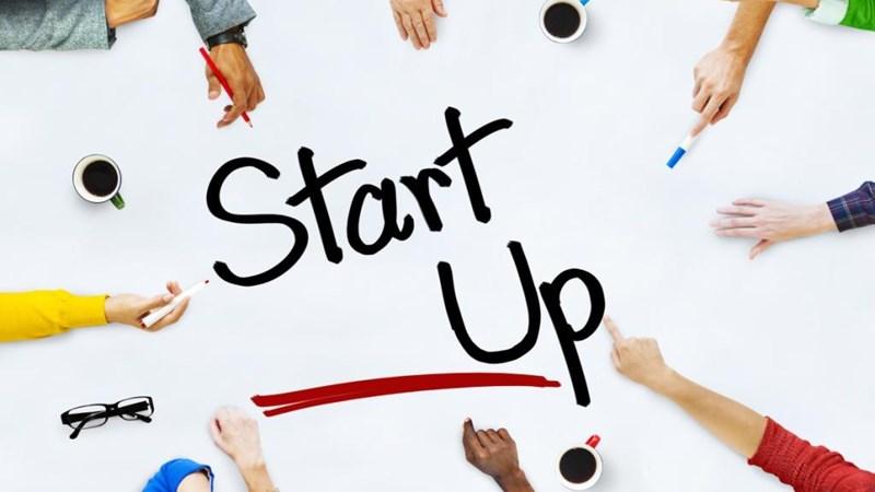 Việt Nam đã đầu tư hơn 5.000 tỷ đồng cho khởi nghiệp
