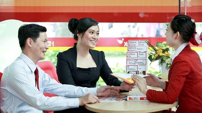 Tín dụng tiêu dùng sẽ chiếm 10% tổng GDP của Việt Nam vào năm 2020