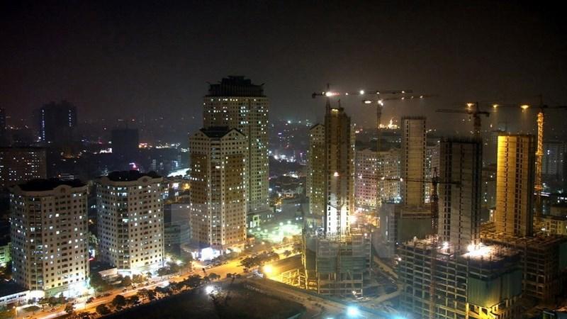 Trung Quốc mất dần hào quang, Việt Nam tỏa sáng trên bản đồ đầu tư