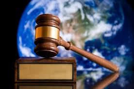 Quy định mức phí thẩm định điều kiện hoạt động lĩnh vực trọng tài thương mại