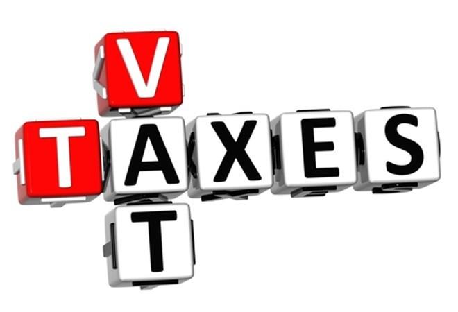 Bổ sung đối tượng không chịu thuế giá trị gia tăng