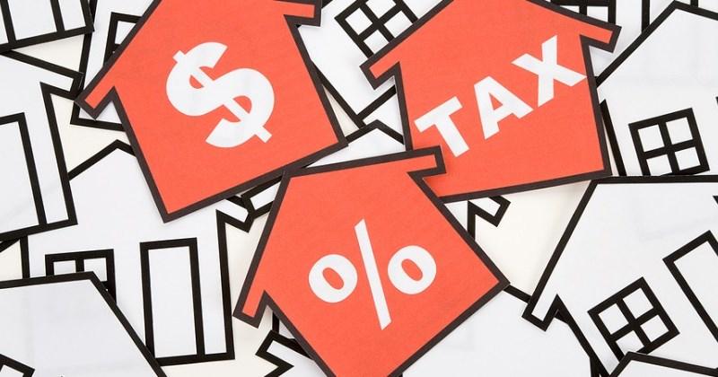 Đối tượng chịu thuế xuất nhập khẩu?