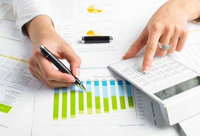 Phí trong hoạt động ủy thác thanh toán được đề xuất thế nào?