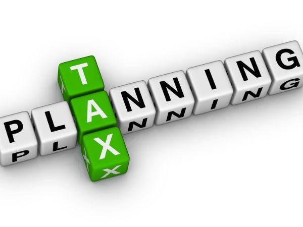 Giải đáp về khấu trừ, hoàn thuế đối với mặt hàng phân bón