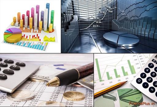 Điểm nhanh những con số ấn tượng về tài chính-kinh tế trong nước tuần qua