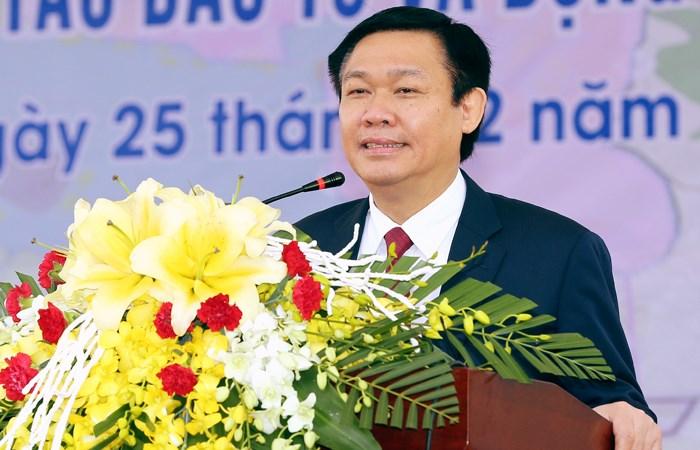 Thái Nguyên cần chú trọng phát triển du lịch cộng đồng