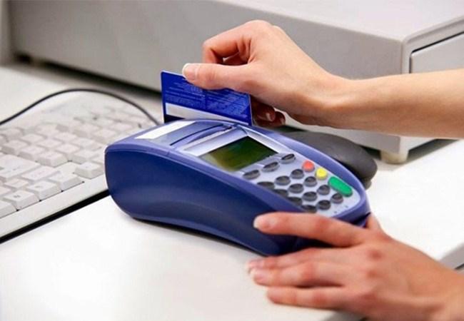 Hoàn thiện chính sách khuyến khích thanh toán điện tử
