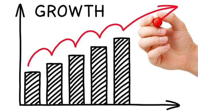 """5 yếu tố để kinh tế Việt Nam """"cất cánh"""" trong năm 2017"""