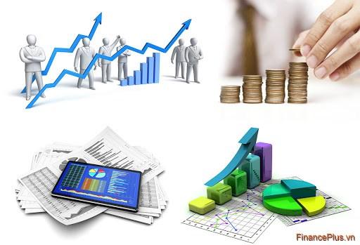 Điểm nhanh con số ấn tượng về tài chính - kinh tế trong nước tuần qua