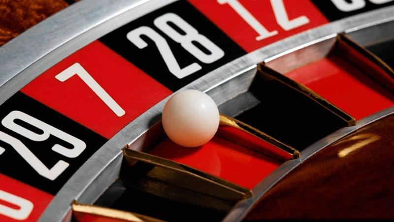 Hoạt động kinh doanh casino được quy định thế nào?
