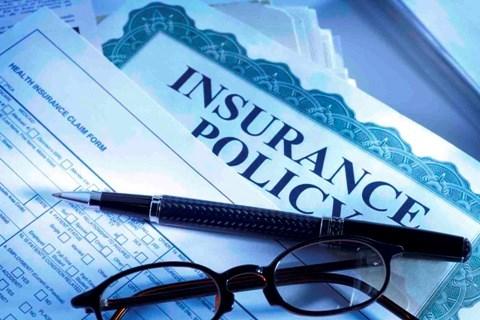 Cung cấp dịch vụ bảo hiểm qua biên giới thực hiện theo quy định nào?
