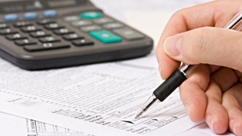 Chế độ hưởng phụ cấp kiêm nhiệm quản lý dự án?