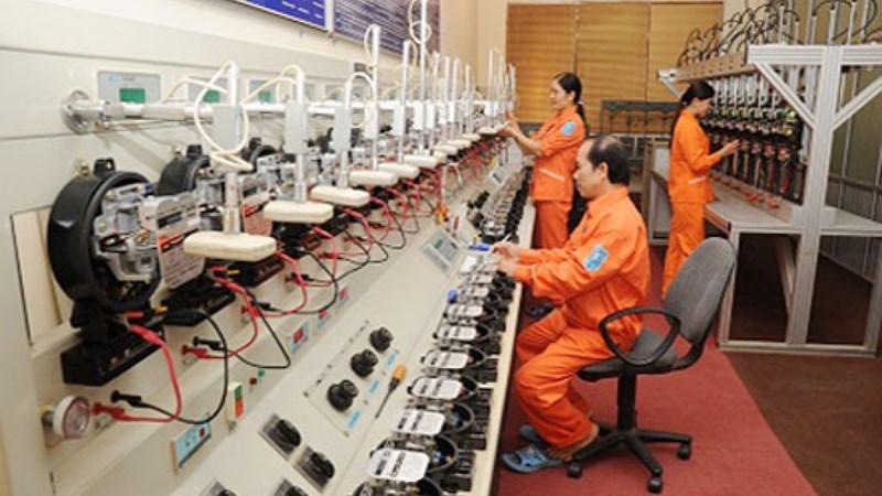 Nâng cao độ tin cậy vận hành hệ thống điện