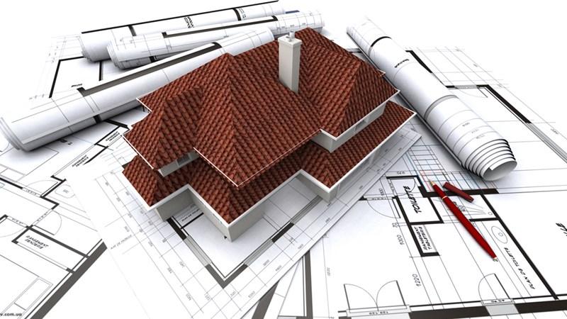 Từ 01/3/2017, định mức chi phí quản lý dự án đầu tư xây dựng quy định thế nào?