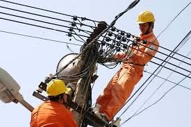 Gần 21.300 tỷ đồng đưa điện đến nông thôn các tỉnh miền Nam
