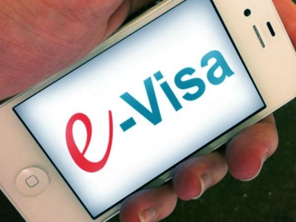 Thị thực điện tử: Người nước ngoài vẫn quan tâm về mức phí