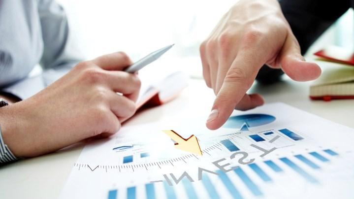 Căn cứ xác định doanh thu tính lệ phí môn bài đối với hộ kinh doanh