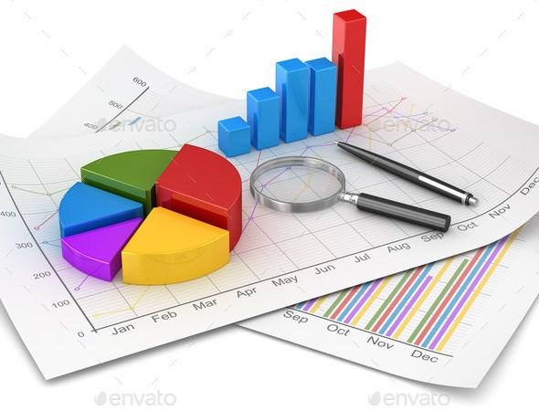 Quy định mới về quản lý và sử dụng nguồn vốn ngân sách địa phương